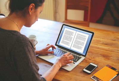 What You should know About 123 Essay  Our website is only one